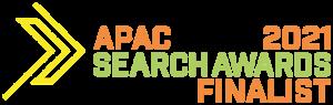 APAC21-Finalist-Badge_2-1024x324