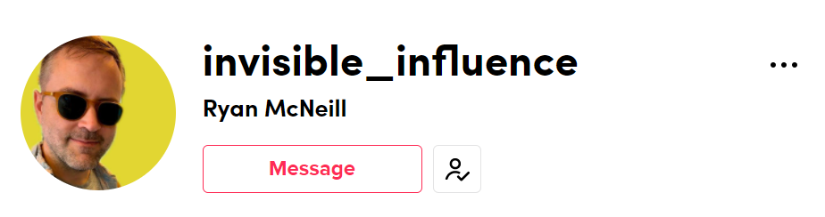 invisible_influence