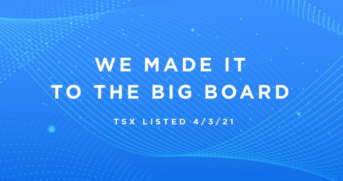 TSX_website